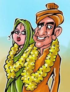 Gujarati Jokes 352