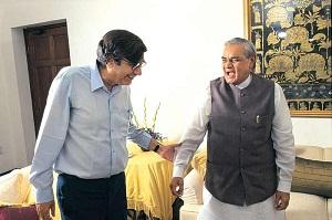 Gujarati Jokes 416